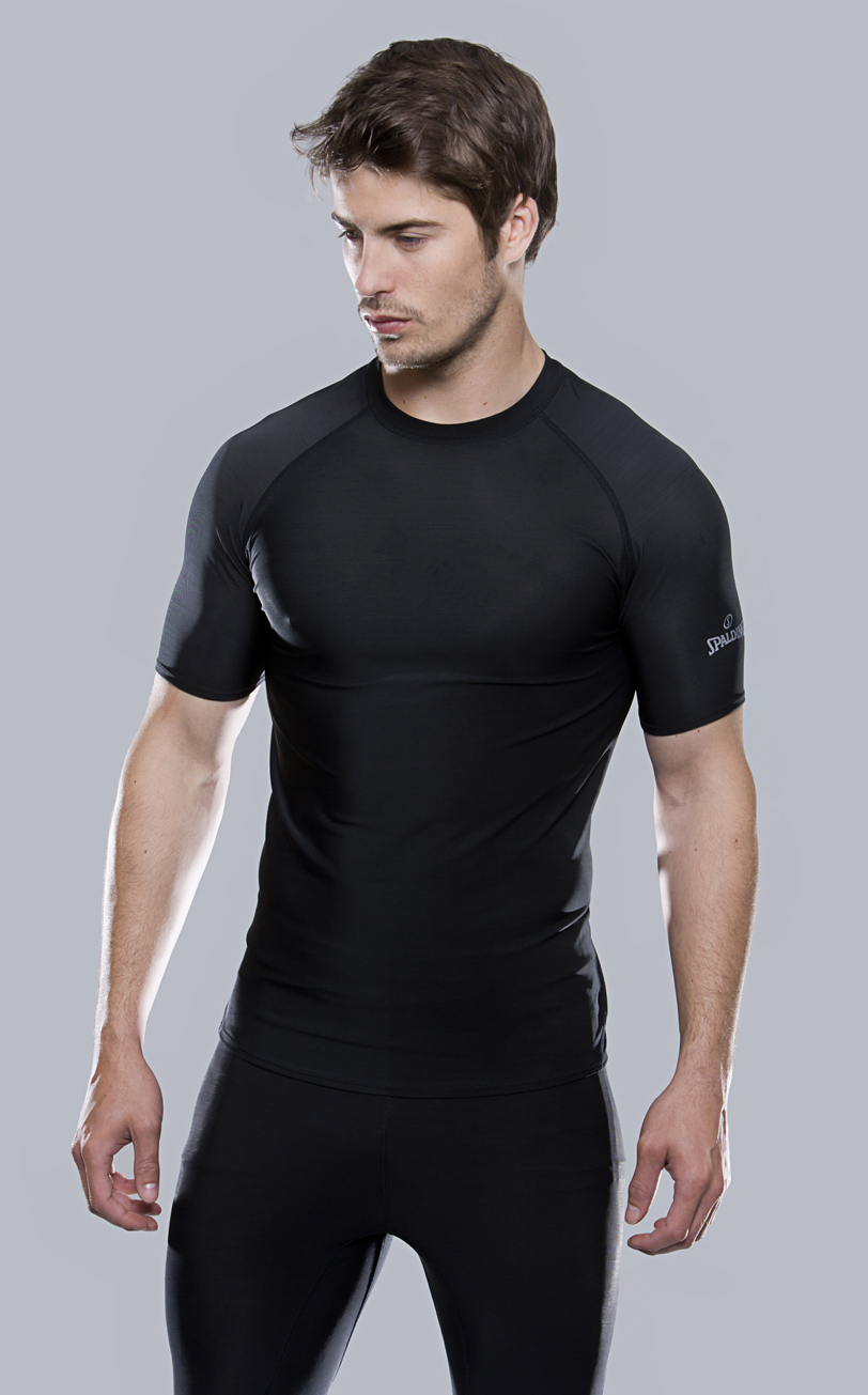 Spalding Heren Base layer