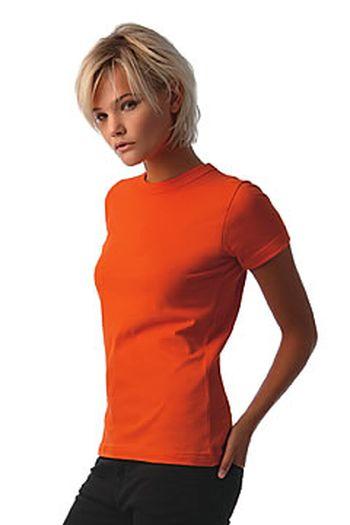 CGTW040 model Oranje