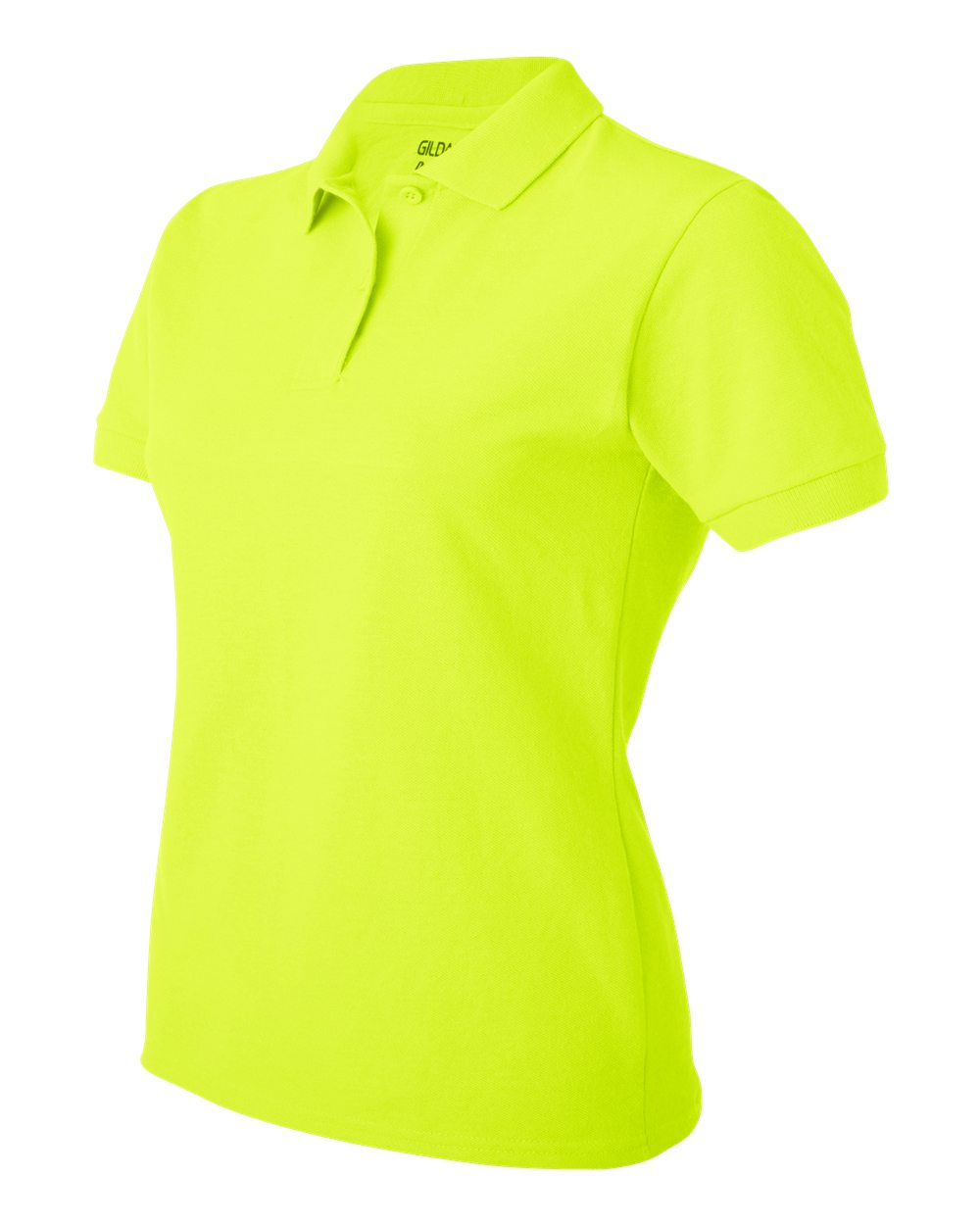 GIL94800L Fluor Green/Yellow