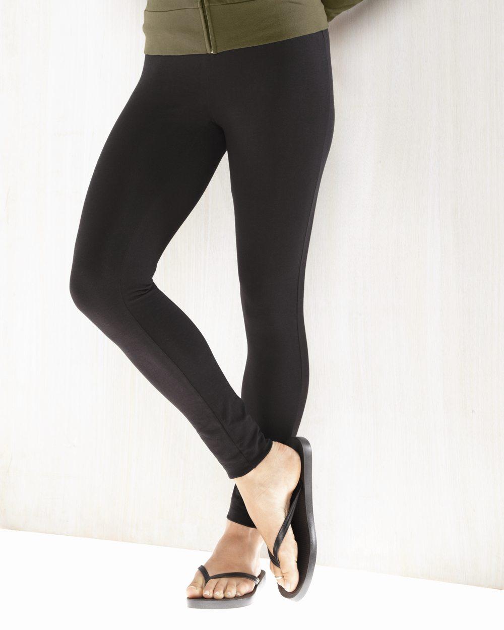 Bella Legging