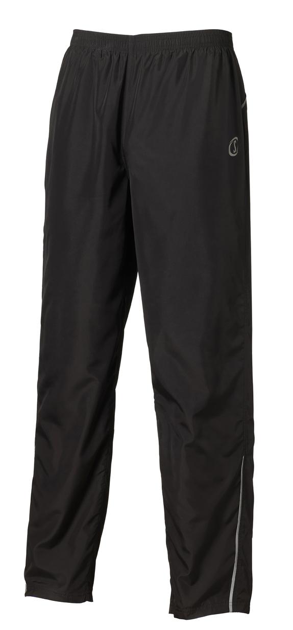 Spalding Praparation Pants endurance