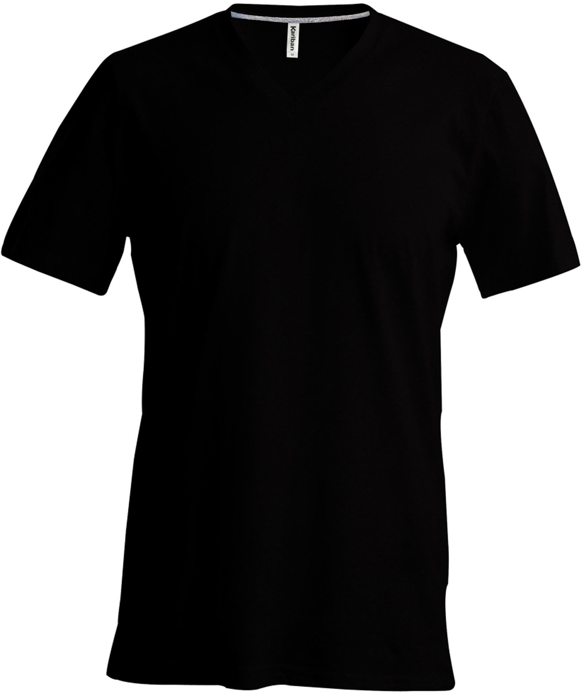 Kariban K356 Black