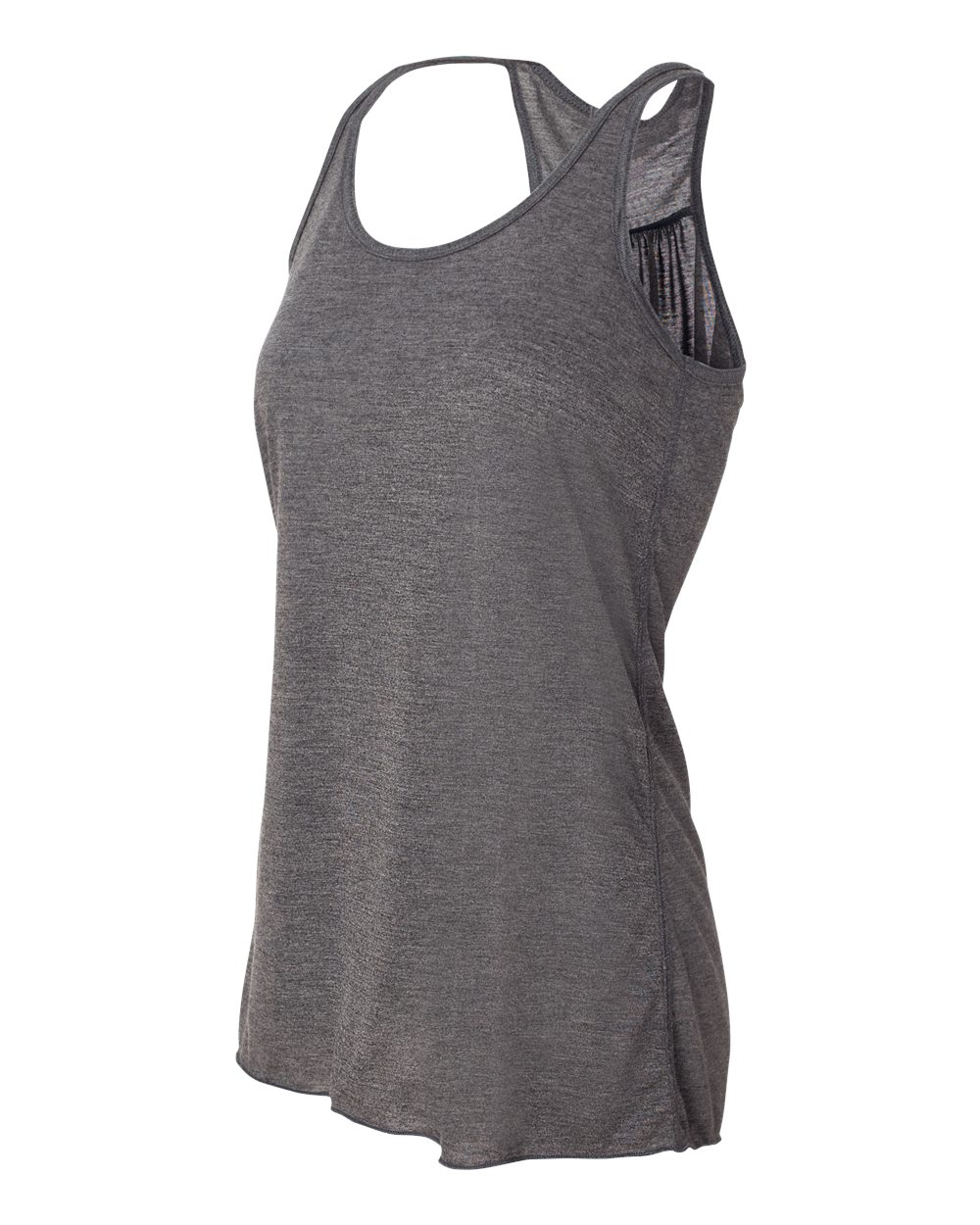 Bella 8800 Dark Grey Heather
